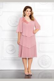 Mira Fashion 4664-2
