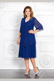 Mira Fashion 4664-3