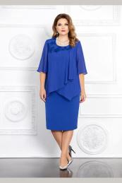 Mira Fashion 4662-2