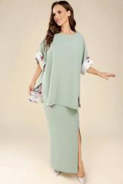 Teffi Style L-1285/1