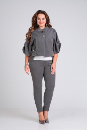 Andrea Style 00180