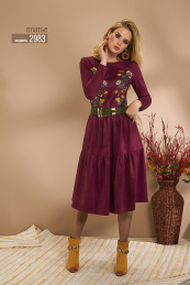 NiV NiV fashion 2983