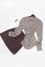 Fayno Fashion 125