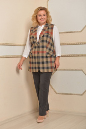 Lady Style Classic 950