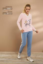 NiV NiV fashion 2890/1