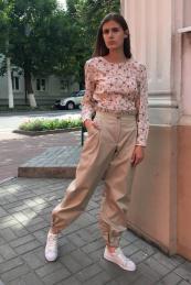 Tanya Arzhanova 0278TA