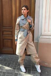 Tanya Arzhanova 0282TA