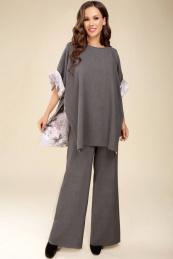 Teffi Style L-1285
