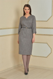 Lady Style Classic 1737