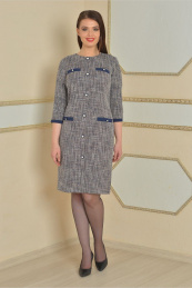 Lady Style Classic 1771