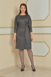 Lady Style Classic 1706