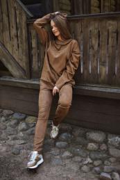 Rawwwr clothing 099
