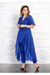 Mira Fashion 4673-2