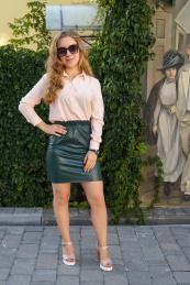 Fayno Fashion 255