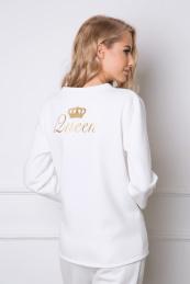 Aruelle Crown-Long