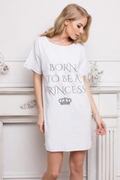 Aruelle Princess