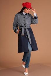 Мода Юрс 2502