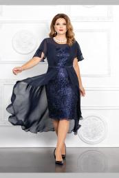 Mira Fashion 4655-2