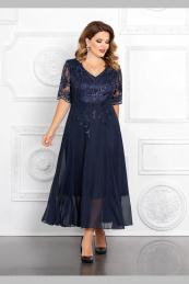Mira Fashion 4653-2