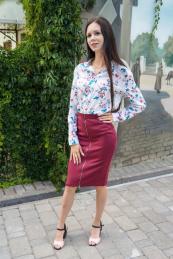 Fayno Fashion 252