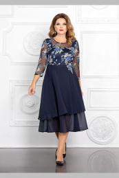 Mira Fashion 4687