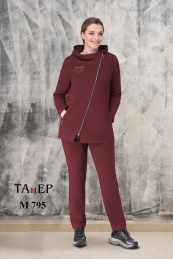 TAiER 795