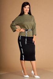 Мода Юрс 2440
