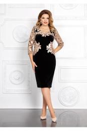 Mira Fashion 4361-4