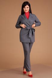 Мода Юрс 2369-1