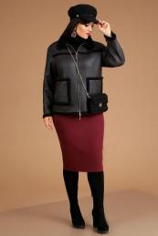 Мода Юрс 2506