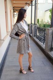 Fayno Fashion 254