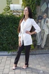 Fayno Fashion 183