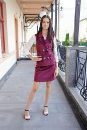 Fayno Fashion 217