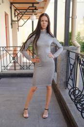 Fayno Fashion 212
