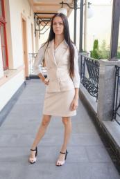 Fayno Fashion 167