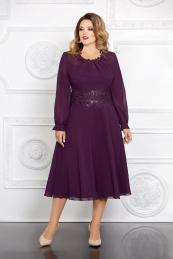Mira Fashion 4709