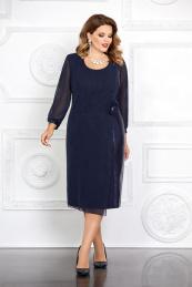 Mira Fashion 4702