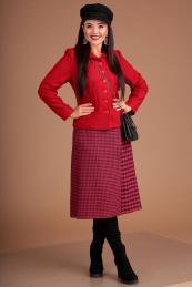 Мода Юрс 2501