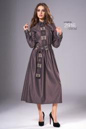 NiV NiV fashion 2916