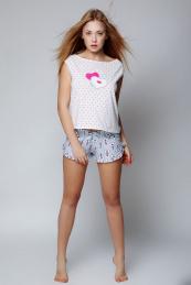 SENSIS Pink_Smile