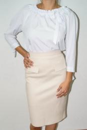 Fayno Fashion 168