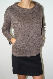 Fayno Fashion 203