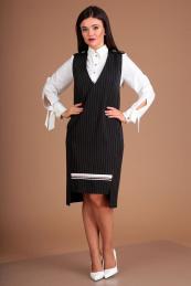 Мода Юрс 2503