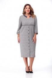 Talia fashion 316