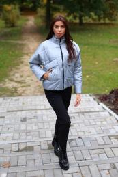 Mia-Moda 942-4
