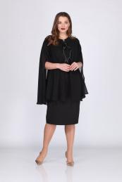 Anastasiya Mak 636