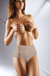 Babell Easy-Fit_BBL_074