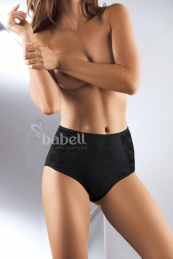 Babell Lace-Fit_BBL_070