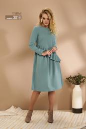 NiV NiV fashion 3019