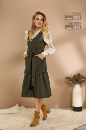 NiV NiV fashion 2978
